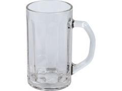 Μεγάλο ποτήρι μπύρας 400ml