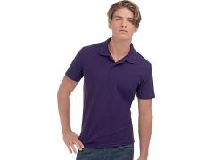 Μπλούζα Polo ανδρική STEDMAN Men 170 g/m²