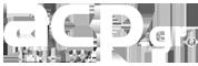 ACP.gr Διαφημιστική | Διαφημιστικά Δώρα Επιχειρήσεων . Αθήνα, Ρέθυμνο, Κρήτη